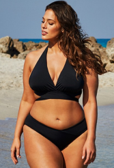 f61df156db40 These Swimsuits Will Spice Up Your Next Vacation – New York Rag