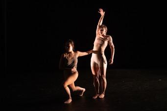 Gallim Dance