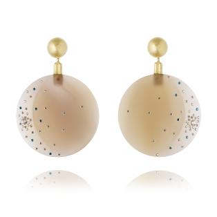 J-Cullen-Galactica-disc-earrings-