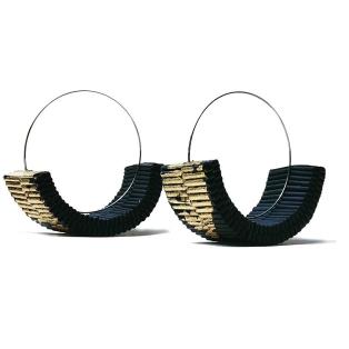 Vitali-GL-earrings-xl