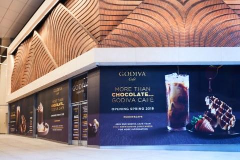 GODIVA Lex Cafe_1