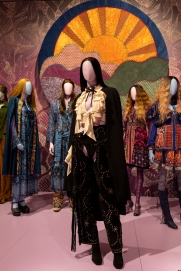 The World Of Anna Sui at MAD (2) by Jenna Bascom
