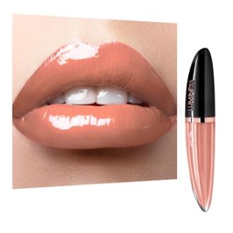 2_350x350px_Cosmetics_Vinyl_Lipstick_Merenege191023031133