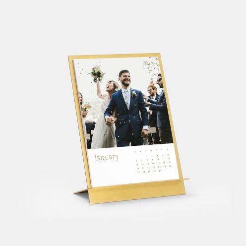 brass-easel-calendar-pdp-01